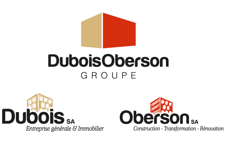 trio-logo-dubois-oberson-groupe.png