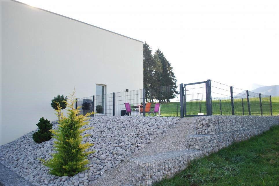 Bulle - Montcalia