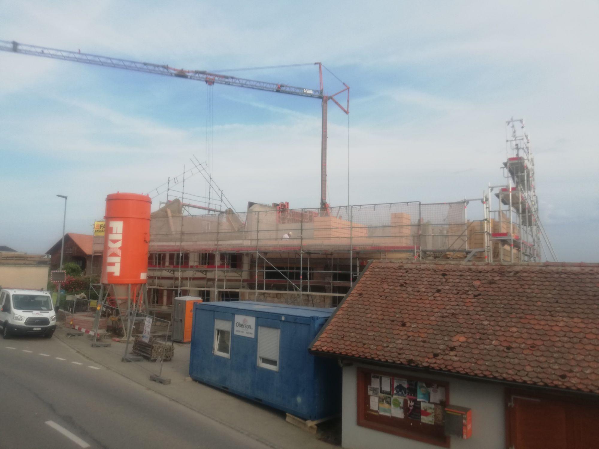 Villarimboud
